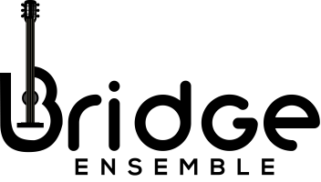 Bridge Ensemble logo